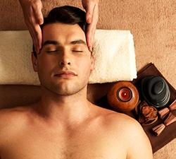 Massage-For-Men-02